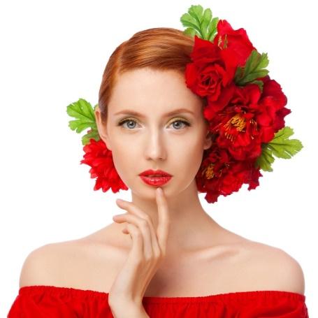 Красота и совершенство на ShareBUY.ru