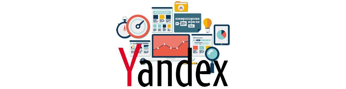 Продвижение сайта google yandex сделать интернет магазин самостоятельно сравнение